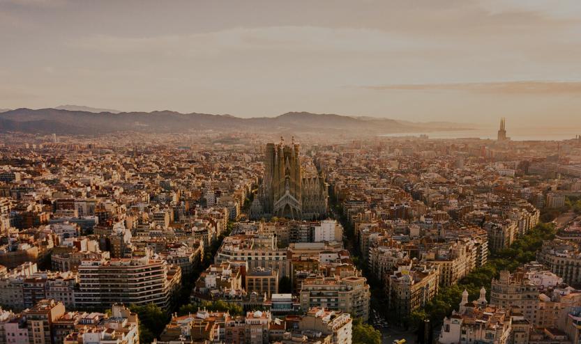 Barcelonacity